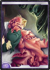 LycanthropeLegion