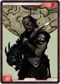 File:Strike Samurai Thunderbolt.jpg