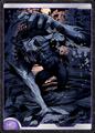 LycanthropeDagon.png