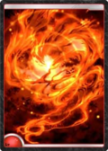 FireTornado