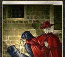 Inquisition Raid Leader