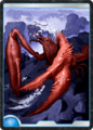 SeaClaw.png