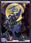 MoonlightWarrior