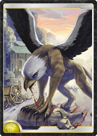 File:Griffin.png
