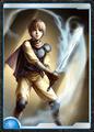 WizardSoldierApprentice.png