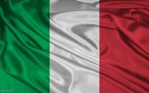 Flag-italian-republic-1280x800