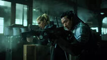 Altered-Carbon 1x07