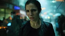 Altered-Carbon 1x08