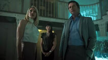Altered-Carbon 1x06