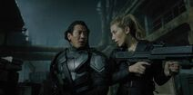 Altered Carbon S1 8