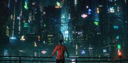 Altered Carbon S1 1