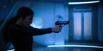 Altered Carbon S1 7