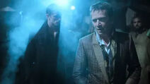 Altered-Carbon 1x05
