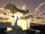 The Grand Revival