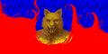 GoldWolf1.png