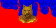GoldWolf1