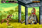 126302-altered-beast-guardian-of-the-realms-game-boy-advance-screenshot