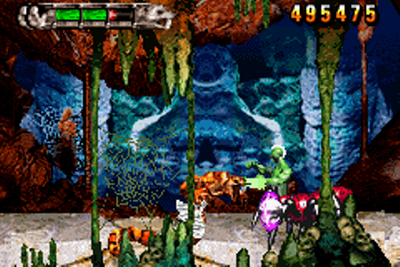 1672318-altered beast guardian of the realms u 27 super