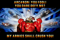 Arcanon.png