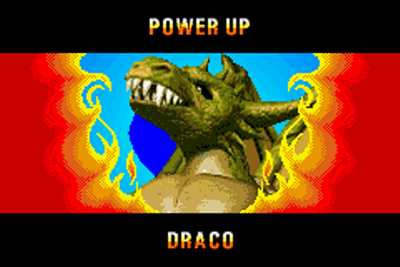 1672361-altered beast guardian of the realms u 254 super