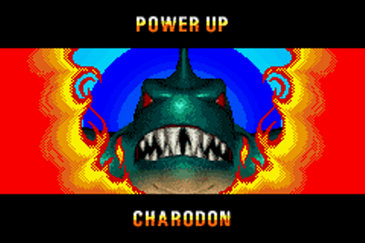 1672356-altered beast guardian of the realms u 227 super