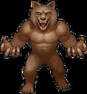 WerewolfSH