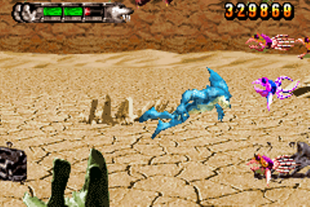 1672357-altered beast guardian of the realms u 229