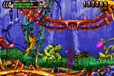 1672313-altered beast guardian of the realms u 16 super
