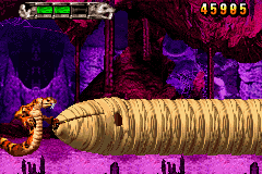 126315-altered-beast-guardian-of-the-realms-game-boy-advance-screenshot