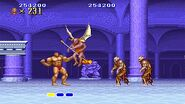 02067336-photo-altered-beast