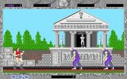 Altered-beast-pc-game-screenshot