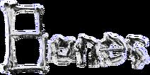 BONES-Logo