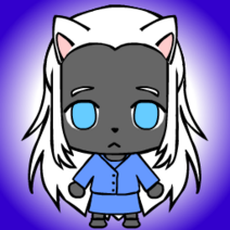 Daisy Werewolf