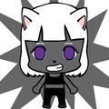 Werewolf NATA.png