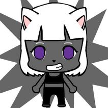 Werewolf NATA