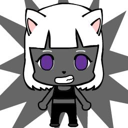 File:Werewolf NATA.png