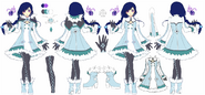 Voxwave alys hiver concept art by saphirya-d869y31