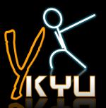 File:Kyu Avatar.png