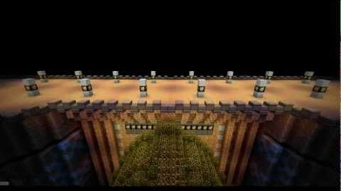 Alteria Cinematic Effects (minecraft)