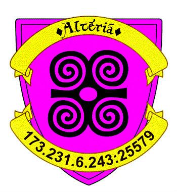 Alterian seal