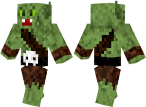 Img orc