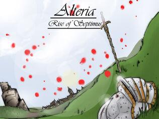 Alteria