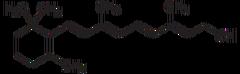 300px-All-trans-Retinol2.jpeg