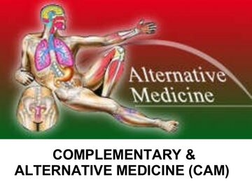 Complementaryandalternativemedicine-110831050231-phpapp02-thumbnail-4