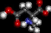 NMDA-3D-2
