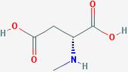 NMDA-2D-1