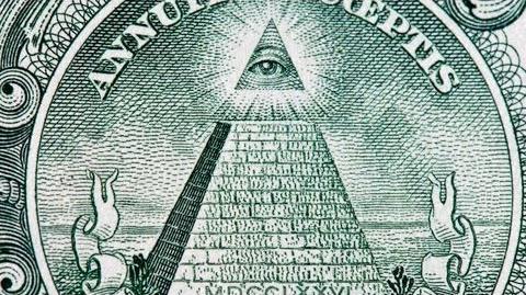 10 Facts About The Real Illuminati