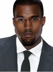 President West