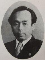 Kasuga-Ikko-1