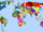 New World Order base map.PNG